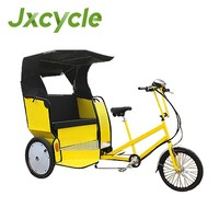 rickshaw used electric rickshaw tricycle
