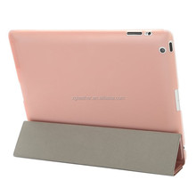 10 inch tablet case flip cover tablet case for xiaomi mipad
