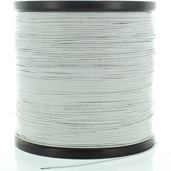 UL Certificated Best Quality High temperature resistant braided wire