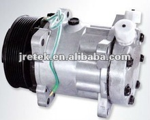 7H15 Universal Car Compressor for Air Conditioner