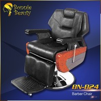 Hair cut salon chair BN-B24