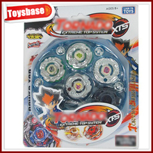 Best beyblade stadium for kid