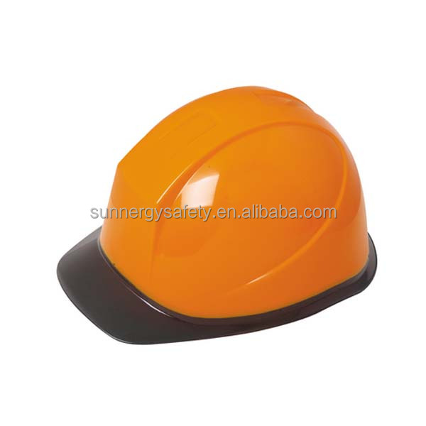 Climbing Sports Safety Helmet