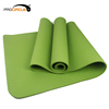 High Quality Custom Gym Mat Yoga Mat TPE
