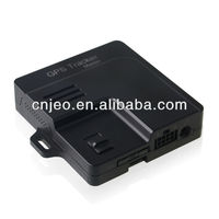 alibaba.com in russian--long distance listening device with fuel sensor for truck vehicle