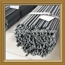 Screw Thread Steel Rebar