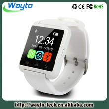 Hand Watch Mobile Phone Price Zd09 Smart Watch Smart Watch Mobile Phone