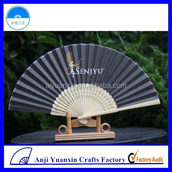 Craft Paper Hand Fan Fancy Paper Craft For Kids