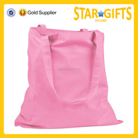 China alibaba manufacturer cheap convenient tote folding shopping bag
