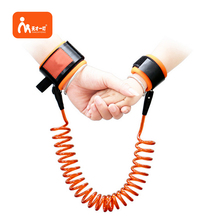 Extra long Harness Strap Walking Hand Belt child anti lost wristband
