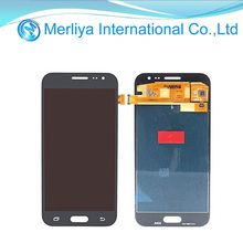 Replacement LCD Touch Screen Assembly for Samsung Galaxy J2