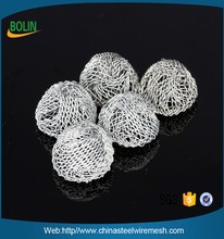 Tabacco Smoking Pipe Screen Filter Percolator Leach Net Balls