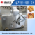 200kg/hour china electric monster icing cookies sandwich shaper rolling extruder dropper decorating machine
