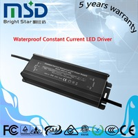 main product waterproof led power supply 1200ma 40w led driver ip67 40w led transformer