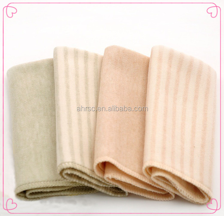 100 baby towel organic baby face wash cloth crafts