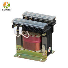 Manufacturer of RBK-2000 Control Transformer 2000VA With Terminal Block