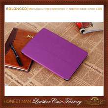 High end hot selling belt clip case for ipad 2 3 4 wholesale