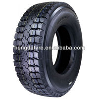 monster truck tires price with cheap and high quality