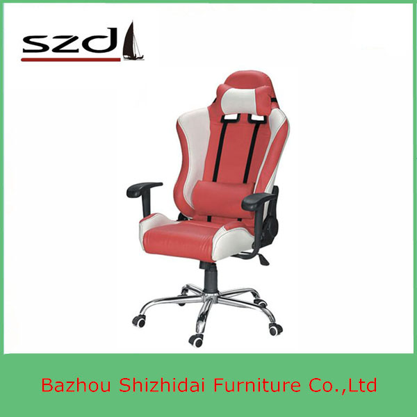Wholesale Racing Style Office Chair Gaming Chair Racing SD-1508