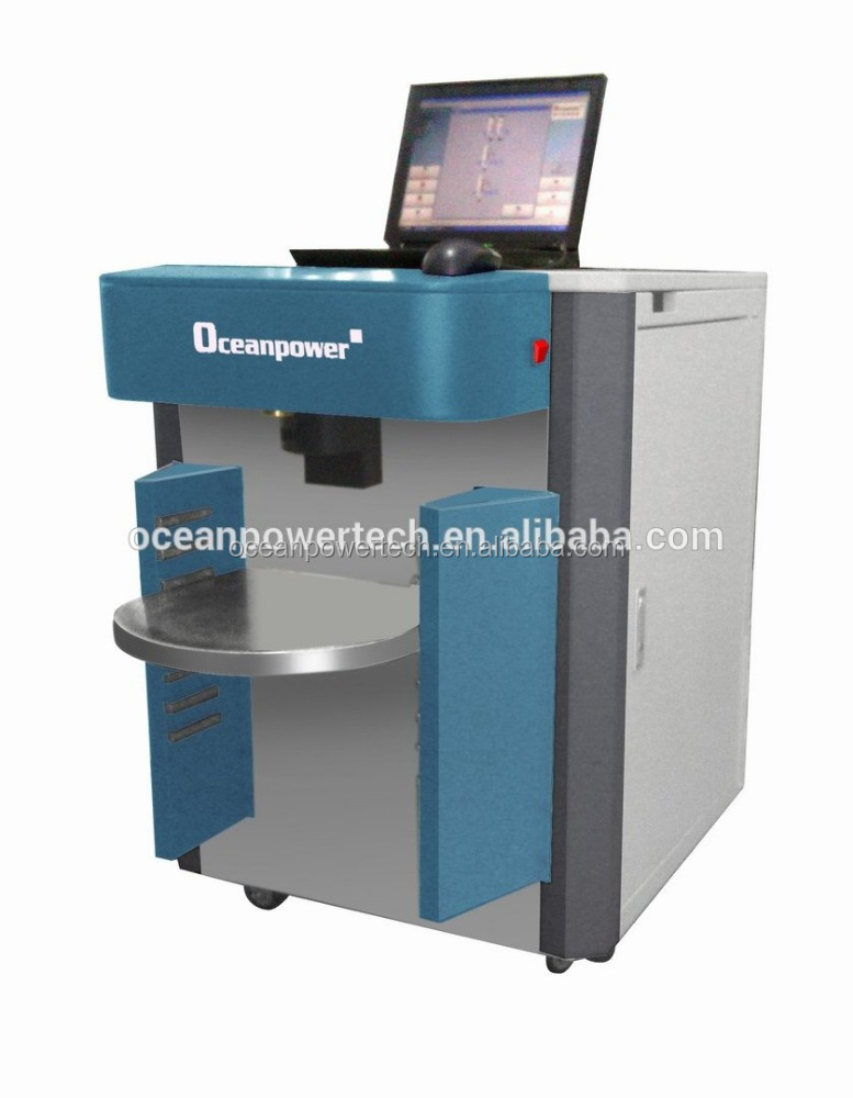 Color mixing machine / paint manufacturing equipment / colorant tinting machinery with high accuracy