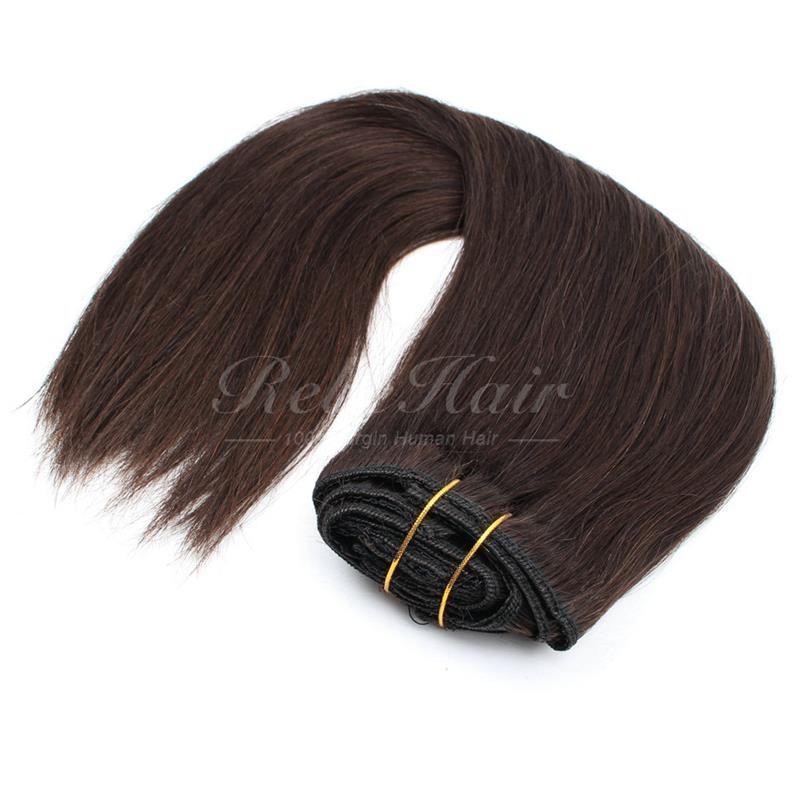 Excellent quality hair cheap and high quality russian federation hair wholesale hair distributors