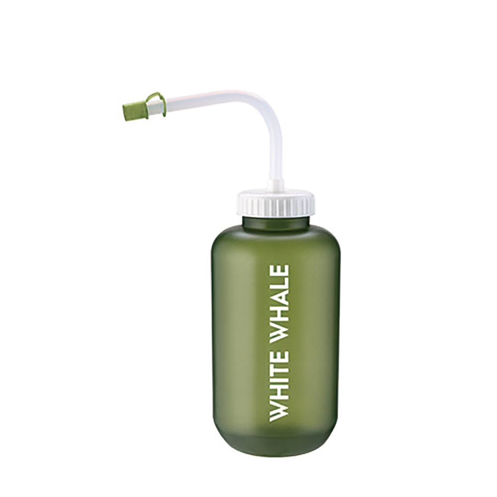 Free <strong>Sample</strong> 1000ml Custom Logo Factory Manufacturer High Performance-price promotional food grade Plastic Sport Bottle BPA free