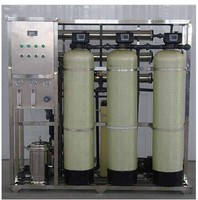 Water filtration system,Reverse osmosis,Reverse osmosis system