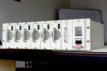 Fiber Optical Repeater Using DC Switching Power Supplies Modular Office Unit Power Supply