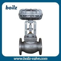 Feating valve tempreture control Valve valve for floor heating system