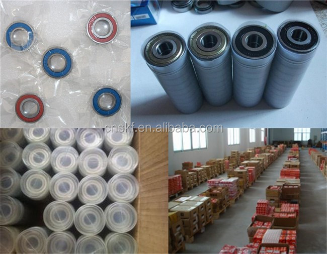 Air conditioner bearing 50BD90302