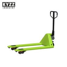 1 2 Ton Hydraulic Manual Hand Pallet Truck Price China, Ac Ce Df 2.5 3 5 Ton Hand Pallet Jack