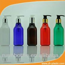 BEST QUALITY OEM/ODM plastic vials pop top vials bottles plastic drug
