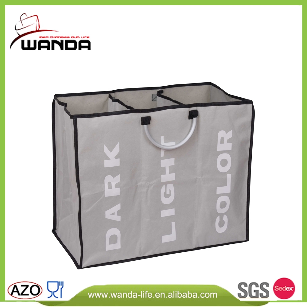 Promotional Hotel Netted Delicates Laundry Bag