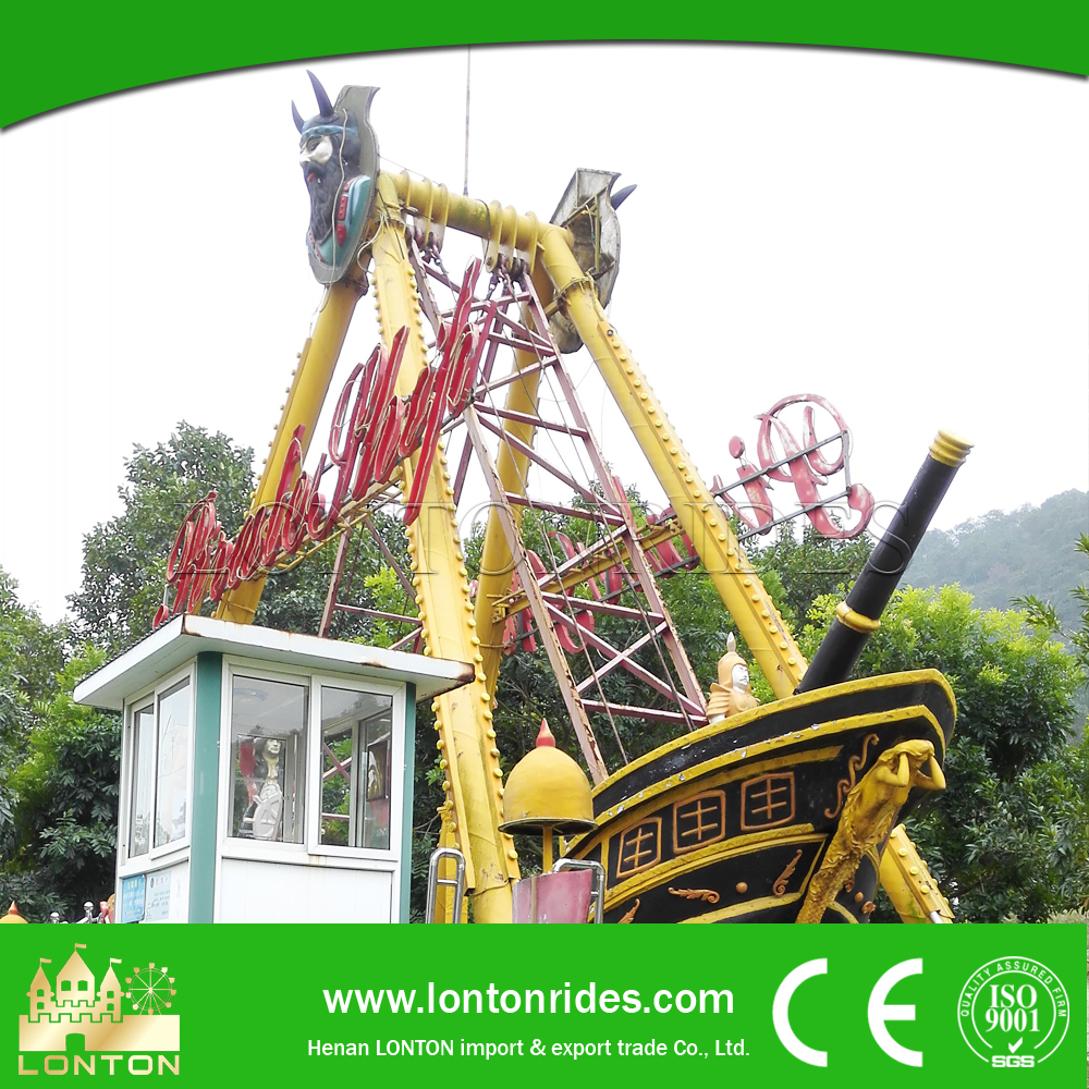fairground thrill rides for sale pirate ship amusement rides custom made pirate ship