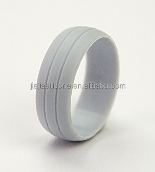 High Quality Silicone Wedding Rings Buy Durable Silicone