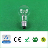 Eco Halogen Lamp Classic A55 42W