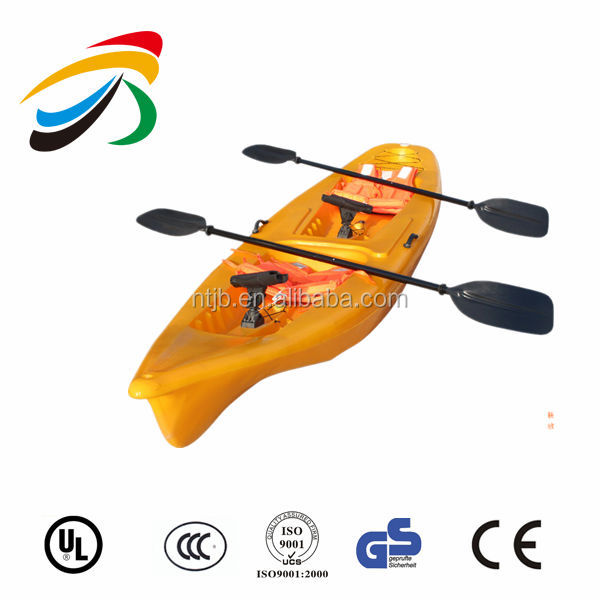 how sale 2 person kayak with best price