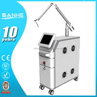 laser tattoo removal china tattoo removal & birthmark removal tattoo removal 1064 & 532 tattoo removal 1064nm and 532nm laser