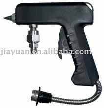 hot melt hand glue gun