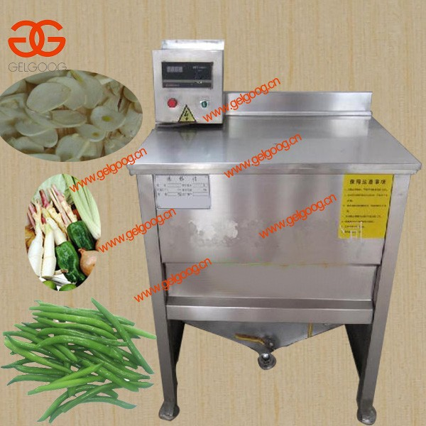 Electric Blanching Machine|Fruit and Vegetable Blanching Machine|Cooking Machine