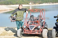 gasoline jeep/ petrol go karts/ beach dune buggy