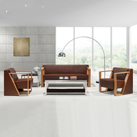 SIJIN 2015 leather office furniture of cheers leather sofa
