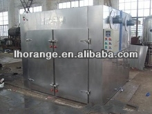 Most advanced and easy opeate industrial fruits and vegetables drying machines for sale