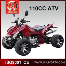 110cc electric hot sales ATV