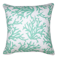 Simple Design Cushion Covers