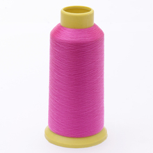 China wholesale nylon polyamide sewing thread