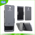 America Hot and New Accesorios de Celulares Cell Phone Stand PC Cover for Bmobile AX1035