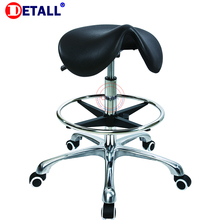 ESD lab chair with different shape