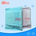 Standard Disposable Sanitary Napkin Factory In China