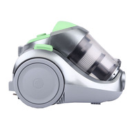 Hot Sale Speed Control Vacuum Cleaner in China